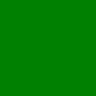 HU-25A Guardian #524 06/29/16 Flight Report
