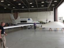 AV-6 Post-flight 09.08.13