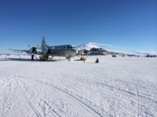 P3_in_McMurdo_Antarctica
